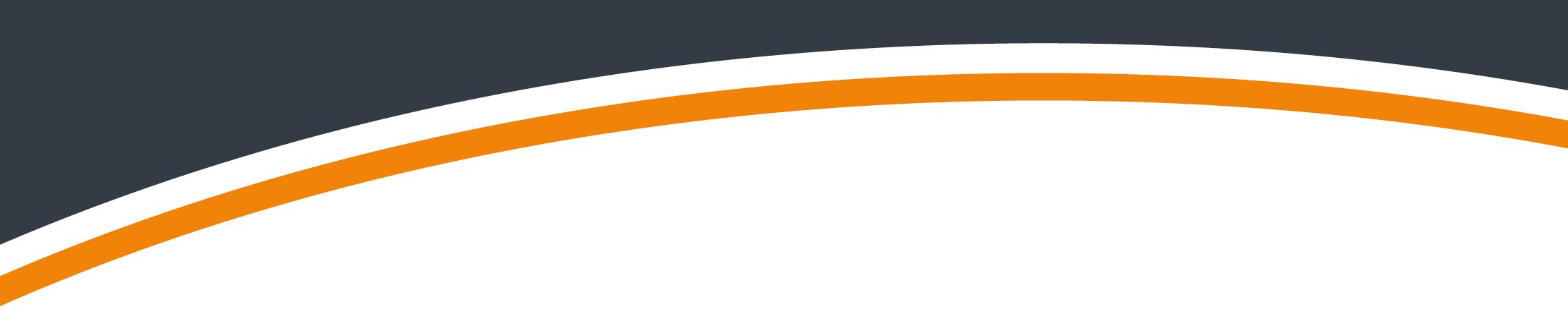 BWf_bogen_bg_grau-weiss-orange