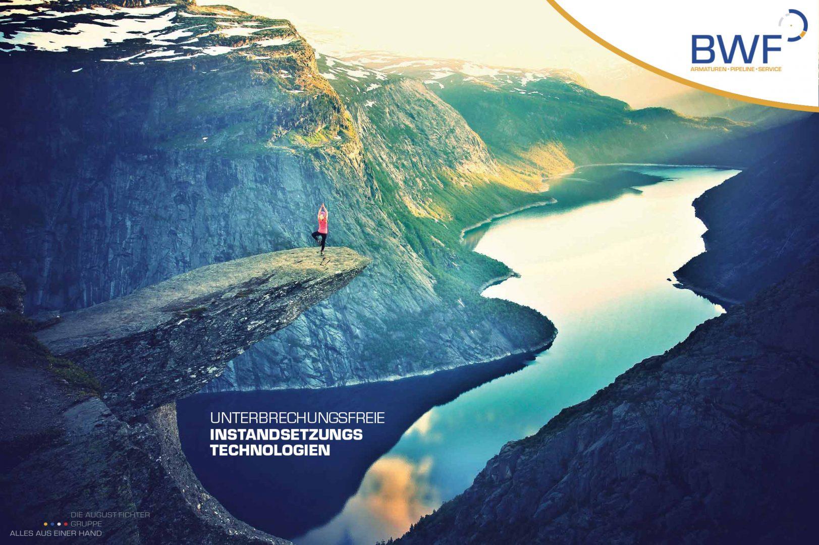 download_julia-Caesar_yoga-in-Norway_start_2Folie